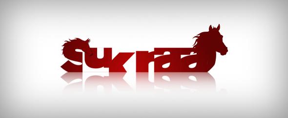 Profile_sukraa