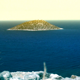 Rocky Islets - VideoHive Item for Sale