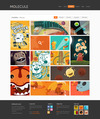 05_portfolio_01.__thumbnail