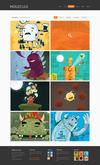 06_portfolio_02.__thumbnail