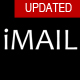 iMAIL – All Purpose Email Template   Free Download