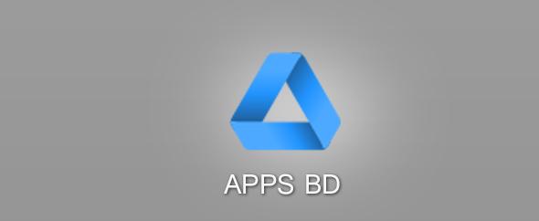 appsbd