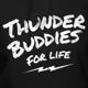 Thunderbuddies
