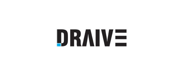 draive