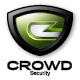 Crowd Security Logo - GraphicRiver Item for Sale