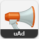 uAd - Advertising for Wordpress