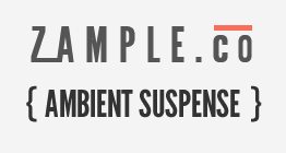 Ambient Suspense