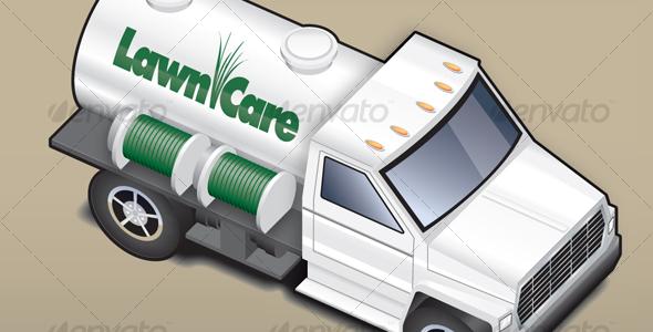 ... Care Logo , Lawn Mower Vector , Grass Vector , Lawn Care Clip Art