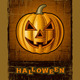Halloween Jack O'Lantern - GraphicRiver Item for Sale