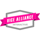 vicealliance