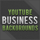 Business YouTube Backgrounds - GraphicRiver Item for Sale