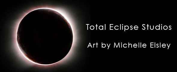 totaleclipsestudios