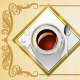 Invitation_to_tea_party - GraphicRiver Item for Sale