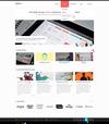 03_homepage-hover.__thumbnail