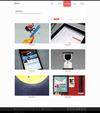 05_portfolio-layout-2.__thumbnail