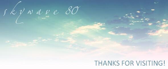 skywave80