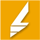 Social Quest - Logo Template