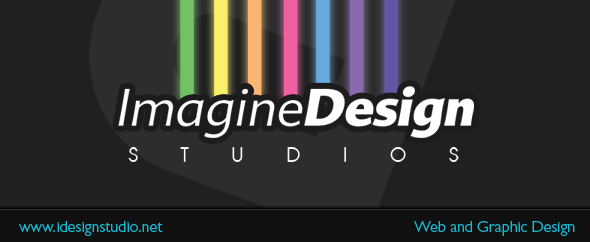 Idesignstudio-large