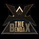 TheBendax