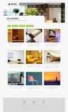 05_prime-portfolio.__thumbnail
