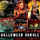 Halloween Bundle Template - GraphicRiver Item for Sale
