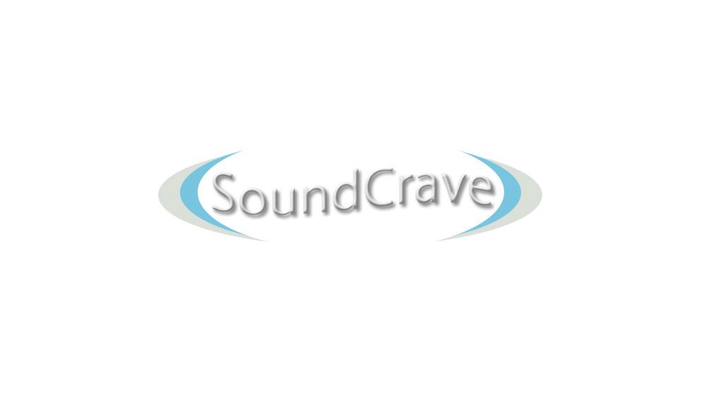 SoundCrave