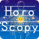 Android Horoscopy: A Fun App That Can be Pro!