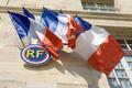 France - PhotoDune Item for Sale