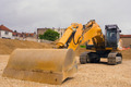 Moving Dirt - PhotoDune Item for Sale