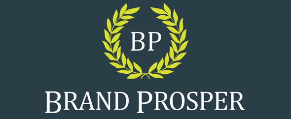 BrandProsper