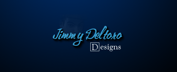 JimmyDeltoro