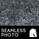 Hi-Res Seamless Pebbled Concrete Texture - GraphicRiver Item for Sale