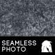 Hi-Res Seamless Pebbled Concrete Texture - GraphicRiver Item for Sale