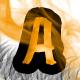 Amalotia
