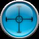sniper91