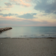 Beach Sea - VideoHive Item for Sale