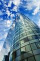 skyscraper - PhotoDune Item for Sale