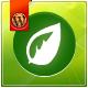 Botanica – Diet & Fietness WordPress Theme  Free Download