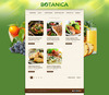Botanica-screenshot-06-photo-gallery.__thumbnail