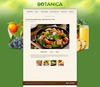 Botanica-screenshot-08-photo-gallery-single.__thumbnail