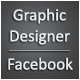 Graphic Design FB Timeline - GraphicRiver Item for Sale