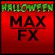 Halloween Ident 9