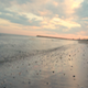 Beach Shoreline - VideoHive Item for Sale