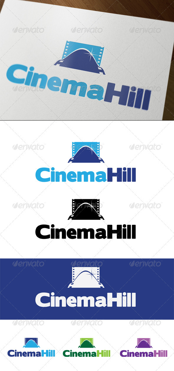 CinemaHill