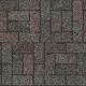 Pavement 3 - 3DOcean Item for Sale