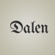 Dalen - Corporate WordPress Theme