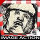Advance Artistic Action Bundle - GraphicRiver Item for Sale