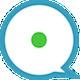 Cleantalk. Spam protect plugin for Joomla