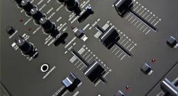 NikiN : Beats & Synths