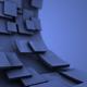 Spline Wrap Background - VideoHive Item for Sale